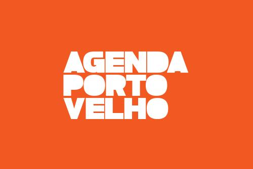 Sarau Filosófico apresenta programação cultural neste sábado