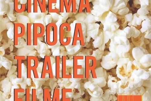 Programação Cine Veneza – 11 a 17.06