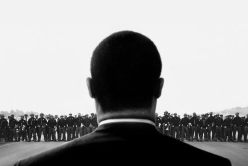 Dica de Filme: Selma – Uma luta pela igualdade