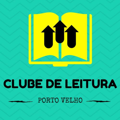 Clube da Leitura Porto Velho – O Pequeno Príncipe