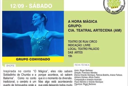 Palco Giratório 2015 – 12.09