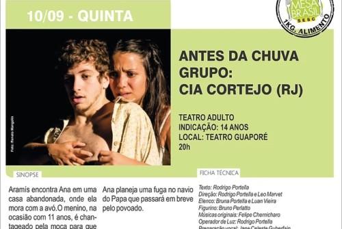 Palco Giratório 2015 – 10.09
