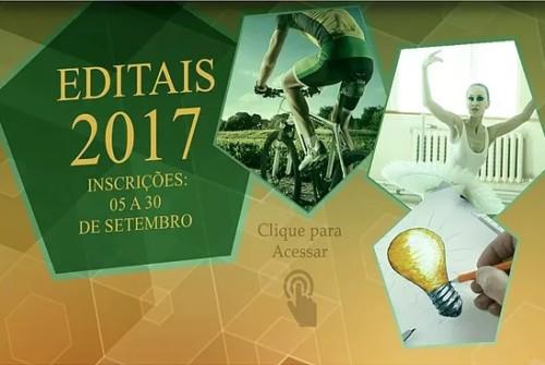 Edital Banco da Amazônia: inscrições abertas