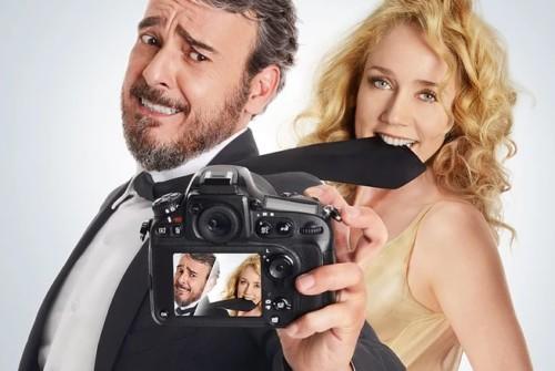 Programação Cine Araújo – 26/11 a 02/12