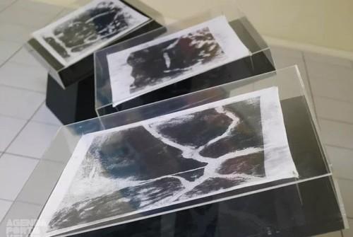 Exposição: Carlos Vergara 2016 – Experiências de São Miguel das Missões