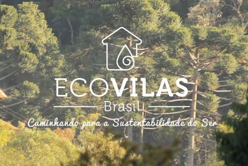 Salve! O cinema – Ecovilas Brasil