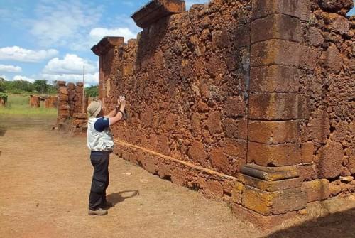 Lançamento de livro sobre o Real Forte Príncipe da Beira