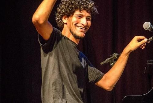Mute Show com Mauro Araújo