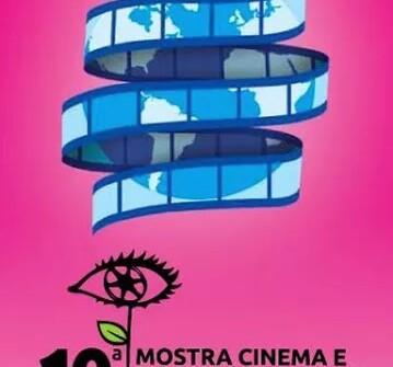 10ª Mostra Cinema e Direitos Humanos no Mundo – 19.11