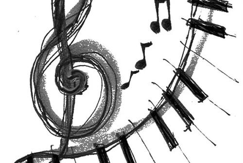 Arraial Musical – Escola de Música Jorge Andrade