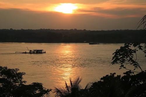 Concurso de Fotografia Rondônia é Mais