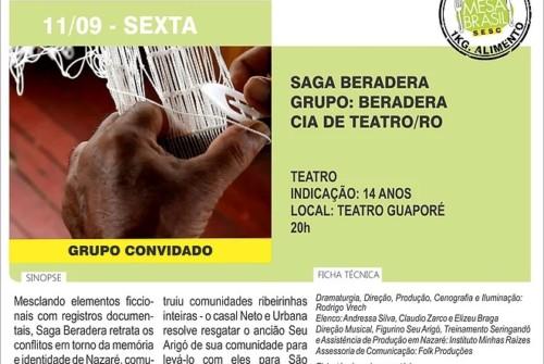 Palco Giratório 2015 – 11.09