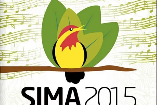 IV Simpósio Internacional de Música na Amazônia