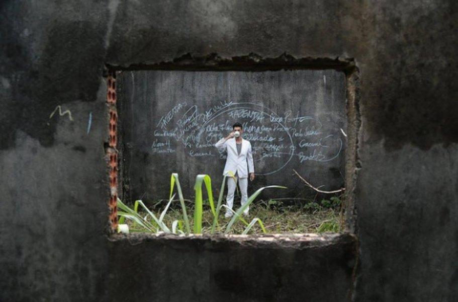 Mostra Sesc de Cinema será realizada em Porto Velho