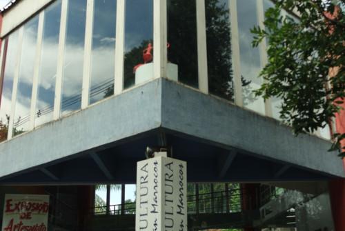 Inscrições para o Salão das Artes Plásticas de Rondônia prorrogadas até 18 de setembro