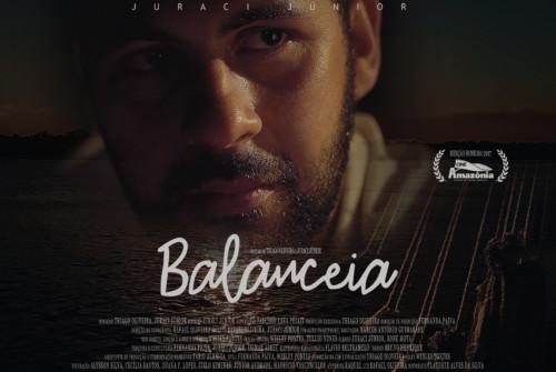 Balanceia é selecionado para Festival de Cinema no Ceará