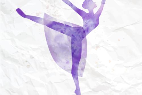 Ballet Funcultural abre inscrições