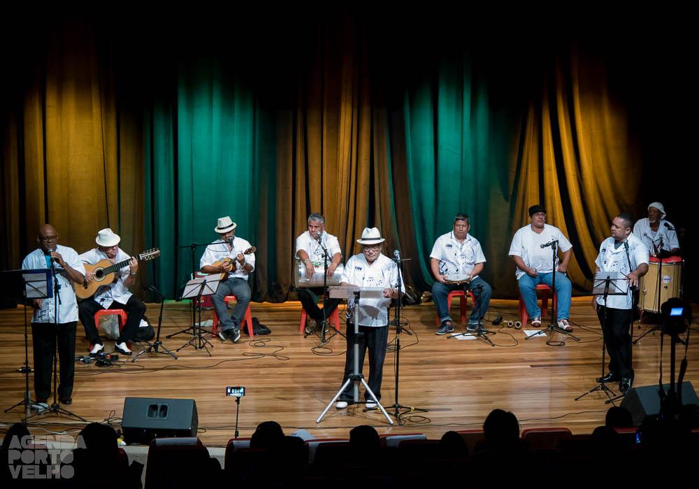Prêmio Zezinho Maranhão e Palma