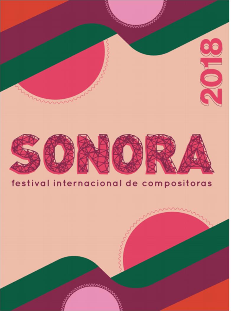 SONORA FESTIVAL: Inscrições abertas para o Festival Internacional de Compositoras